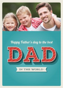 Fathers Day Cards South Africa