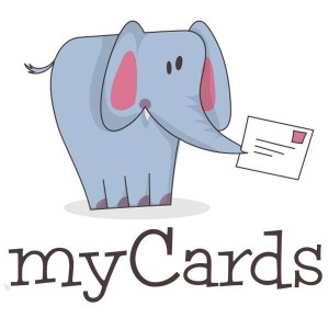 myCards Fathers day greetings cards to South Africa