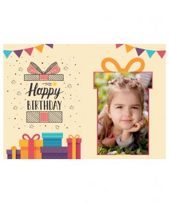 Birthday Cards Upload Your Own Picture MyCards